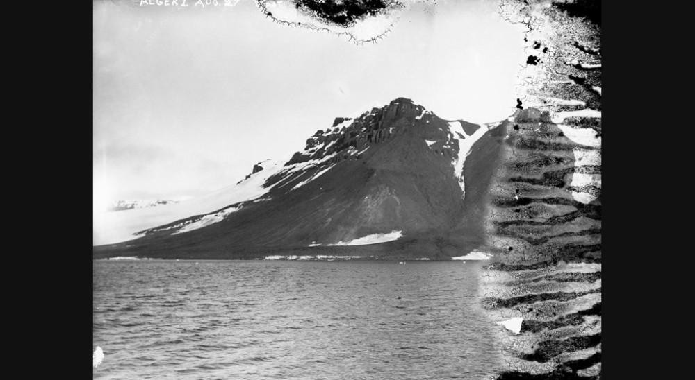 01-ziegler-expedition_adapt_1900_1.jpg