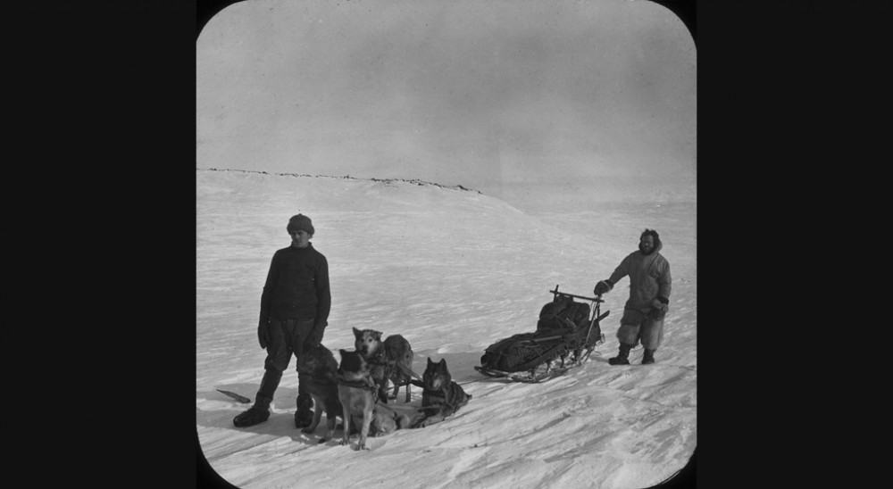 05-ziegler-expedition_adapt_1900_1.jpg
