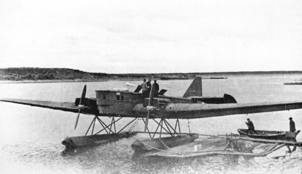 G-1-2.jpg