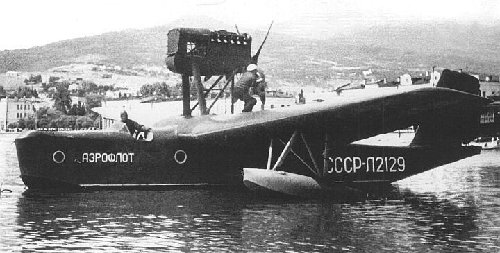 mbr-2-mp1-yalta.jpg