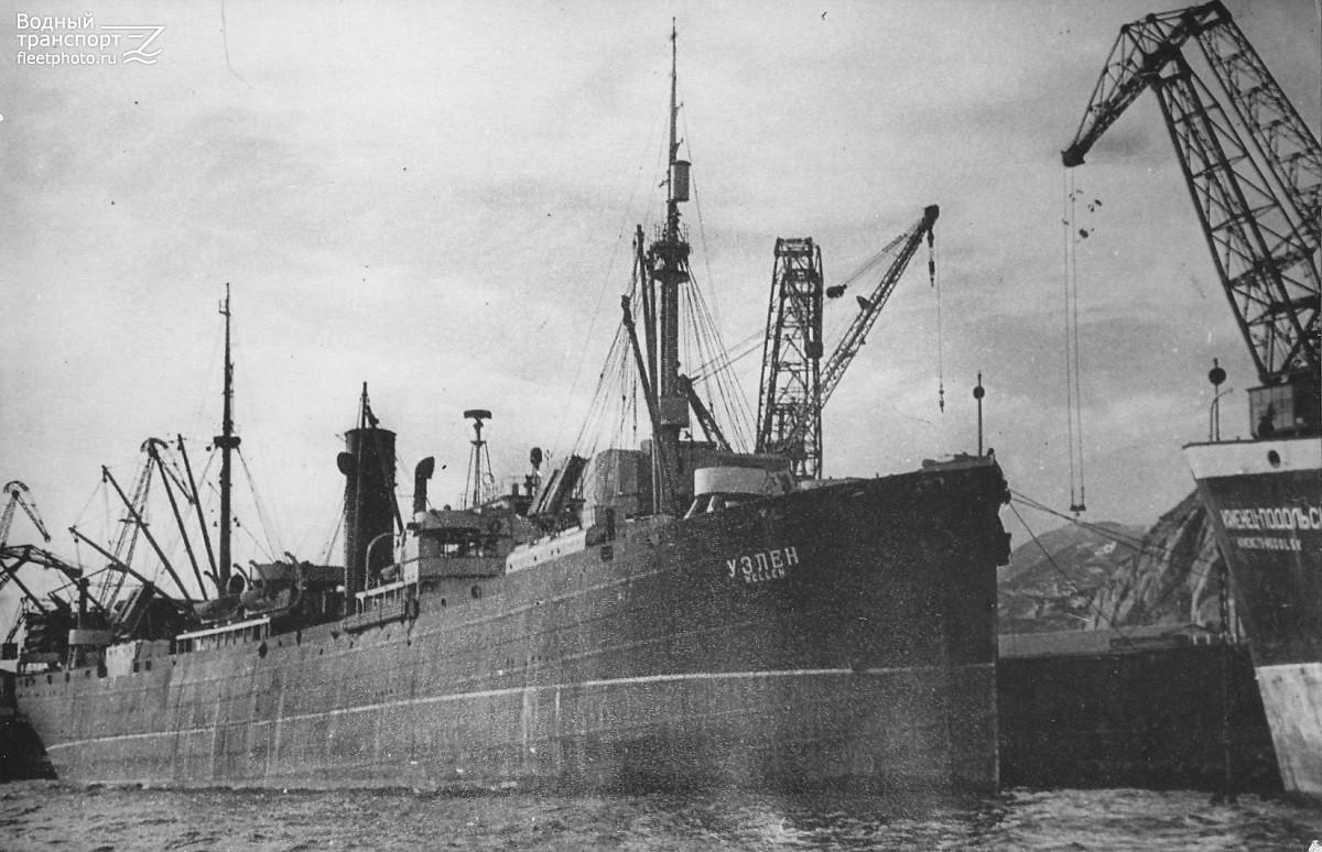 194909.jpg