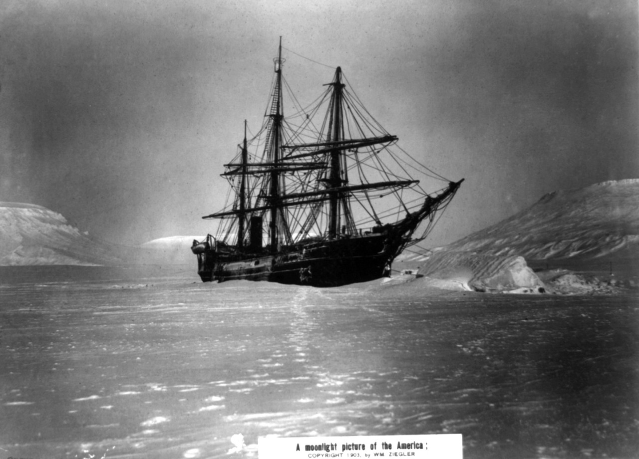 Ziegler_polar_expedition,_America_by_moonlight_cph_3a02345.jpg