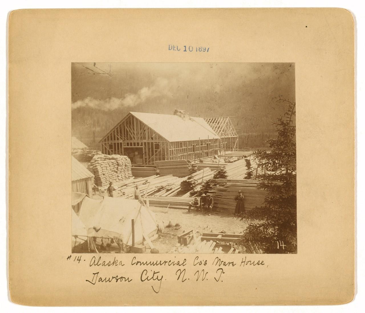 08694uТорговый дом Аляска.jpg