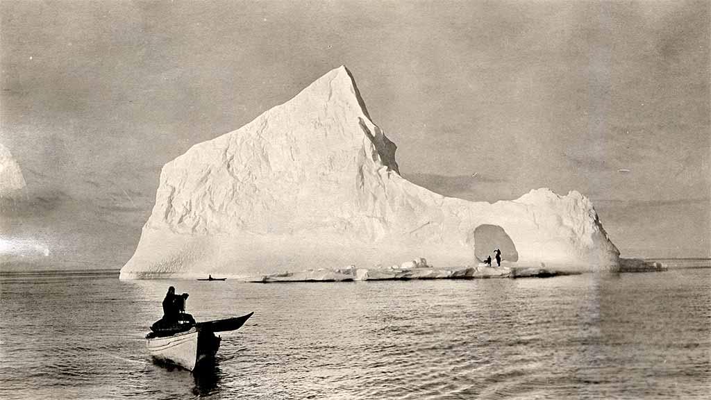 photo-iceberg_1024.jpg