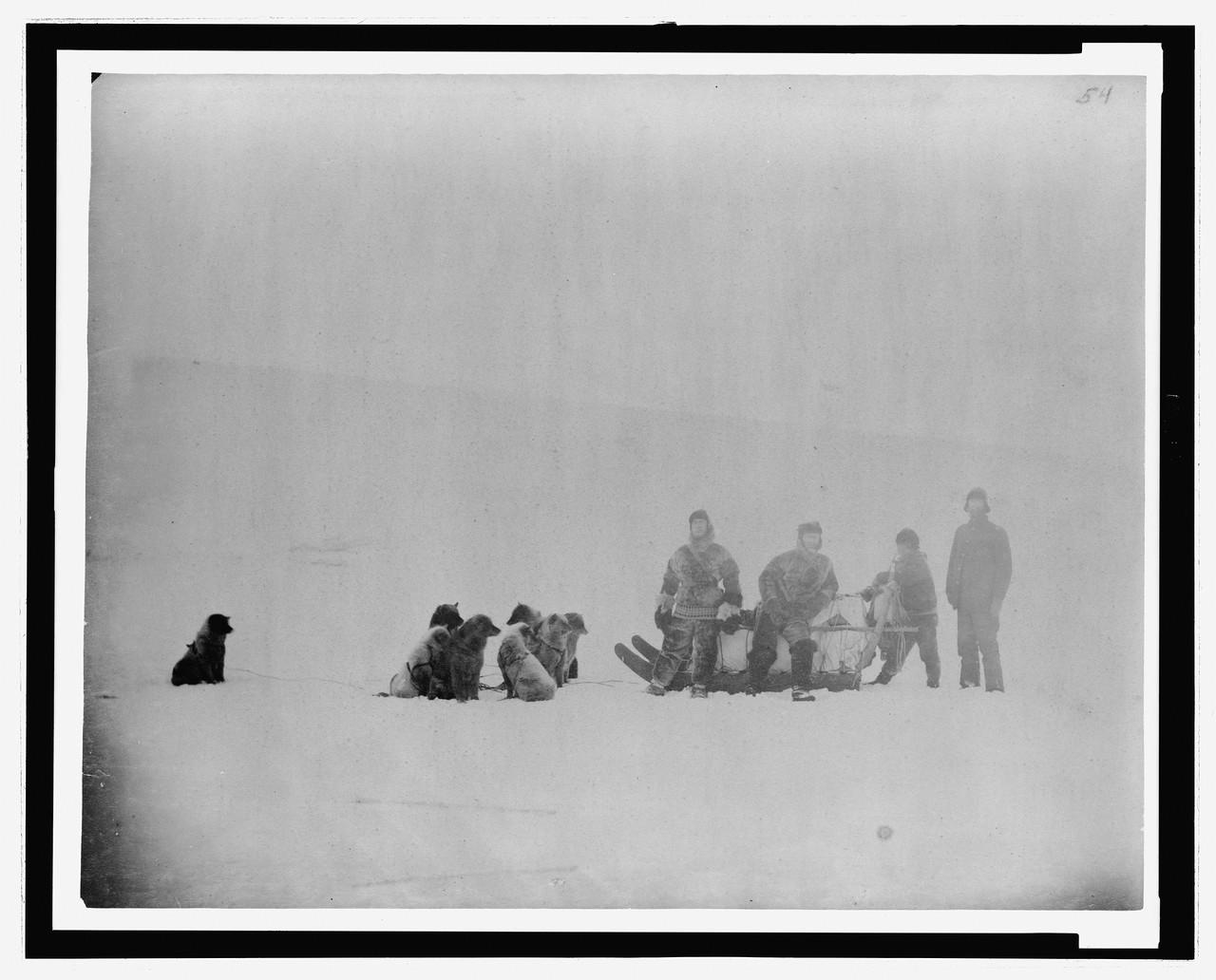 3c36184uд-р Павий, сержант. Райс и Йенс, начиная с севера, март, 1882.jpg