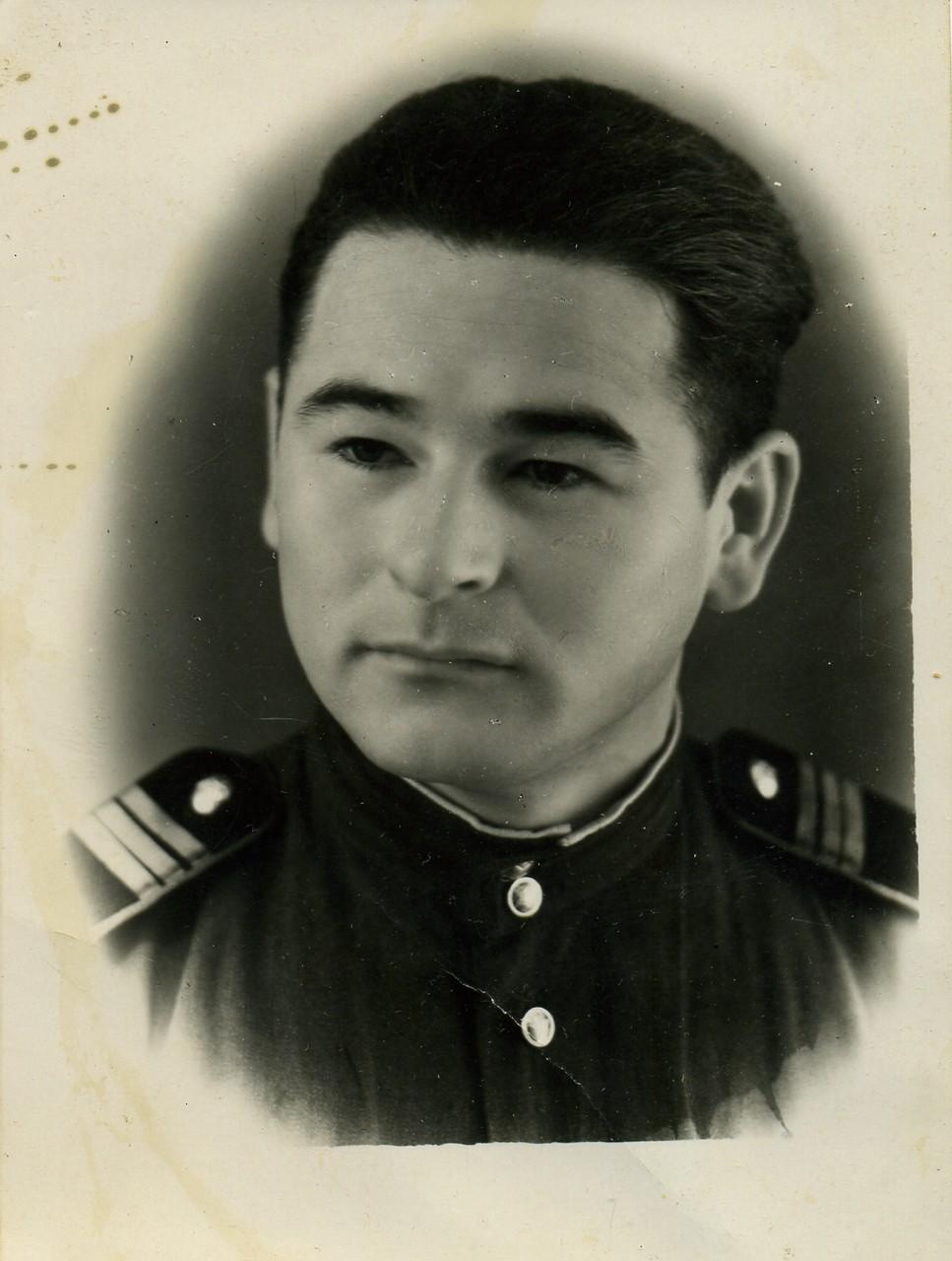 Анатолий.jpg
