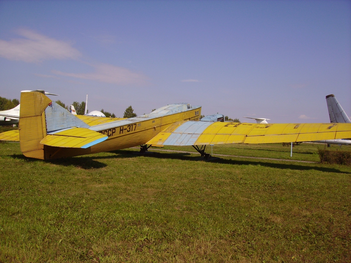 ANT-4_in_Ulyanovsk_Aircraft_Museum[2]