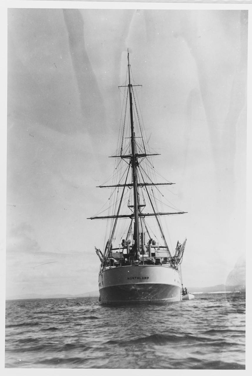 USCGC NORTHLAND.jpg