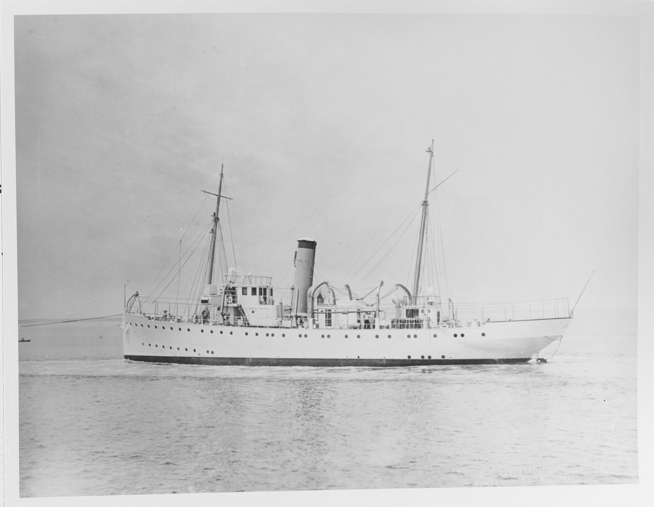 NH USCGC OSSIPEE 96643.jpg