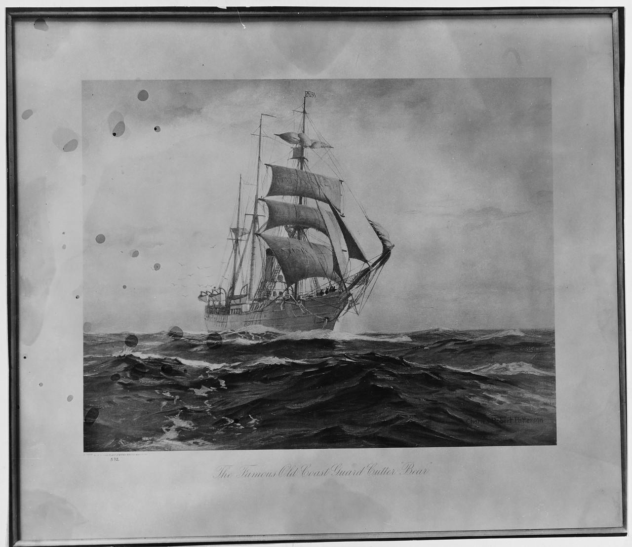 NH 1918.jpg