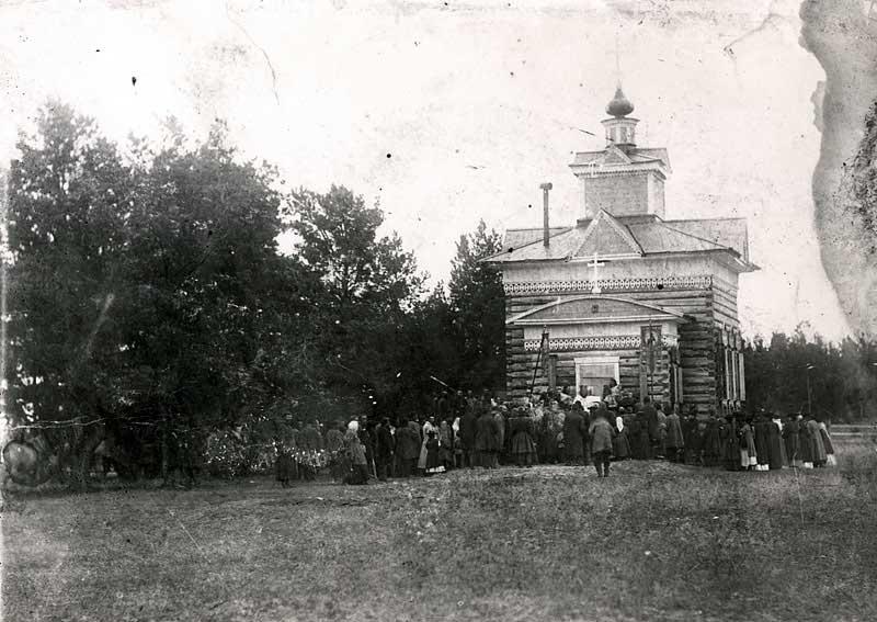 Сергеляхская Петро-Павловская часовня.jpg
