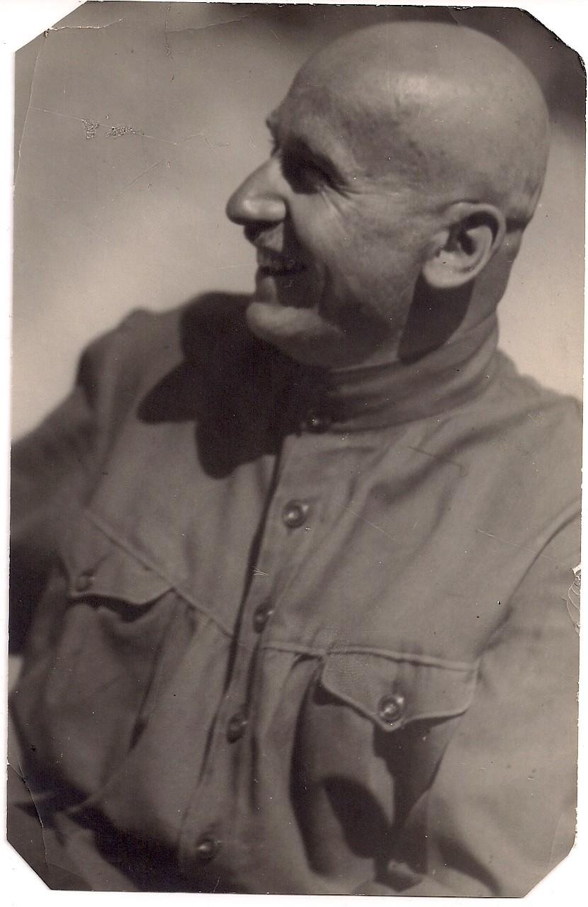 Бабушкин_М.С._1893-1938_полярный_лётчик.jpg