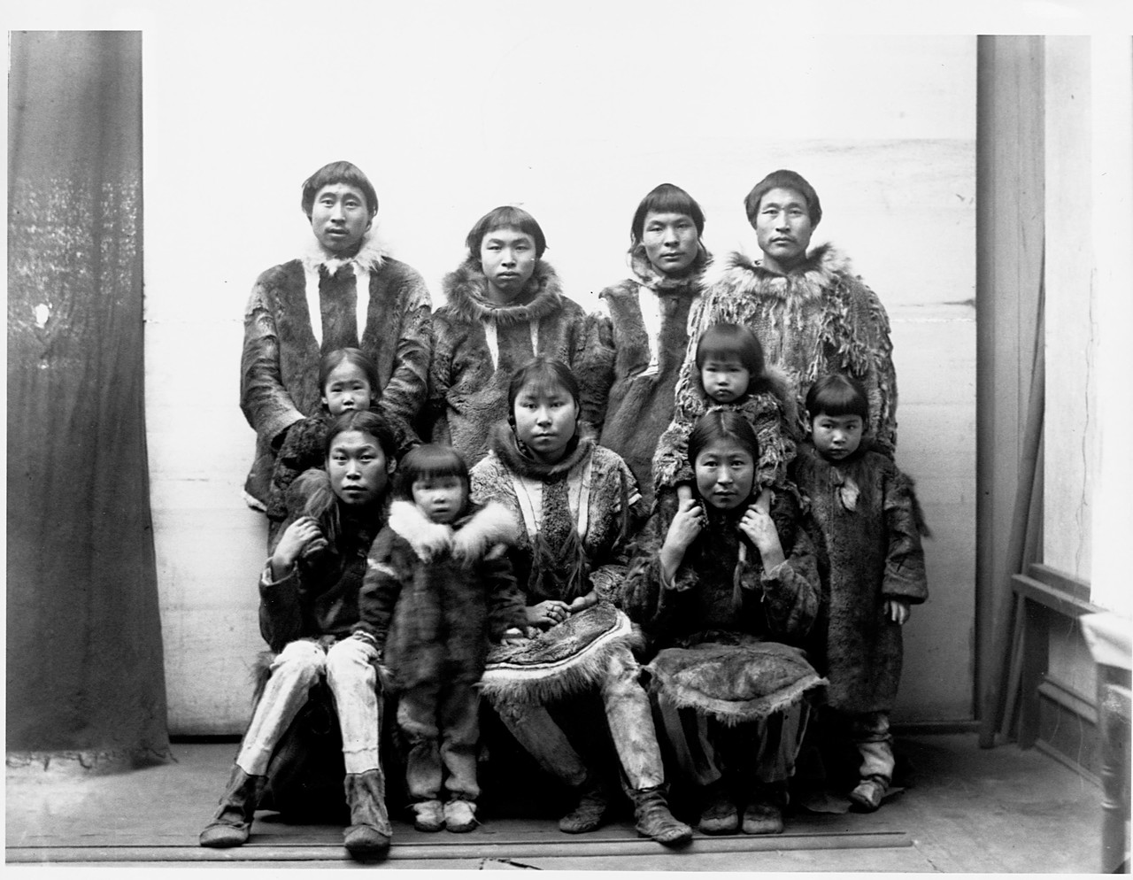 Inuit_26.jpg