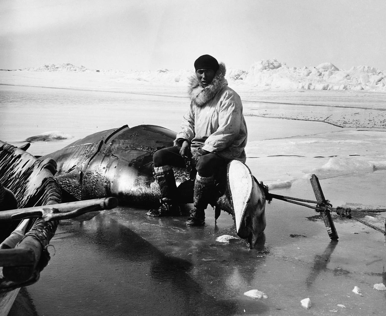 Inuit_27.jpg