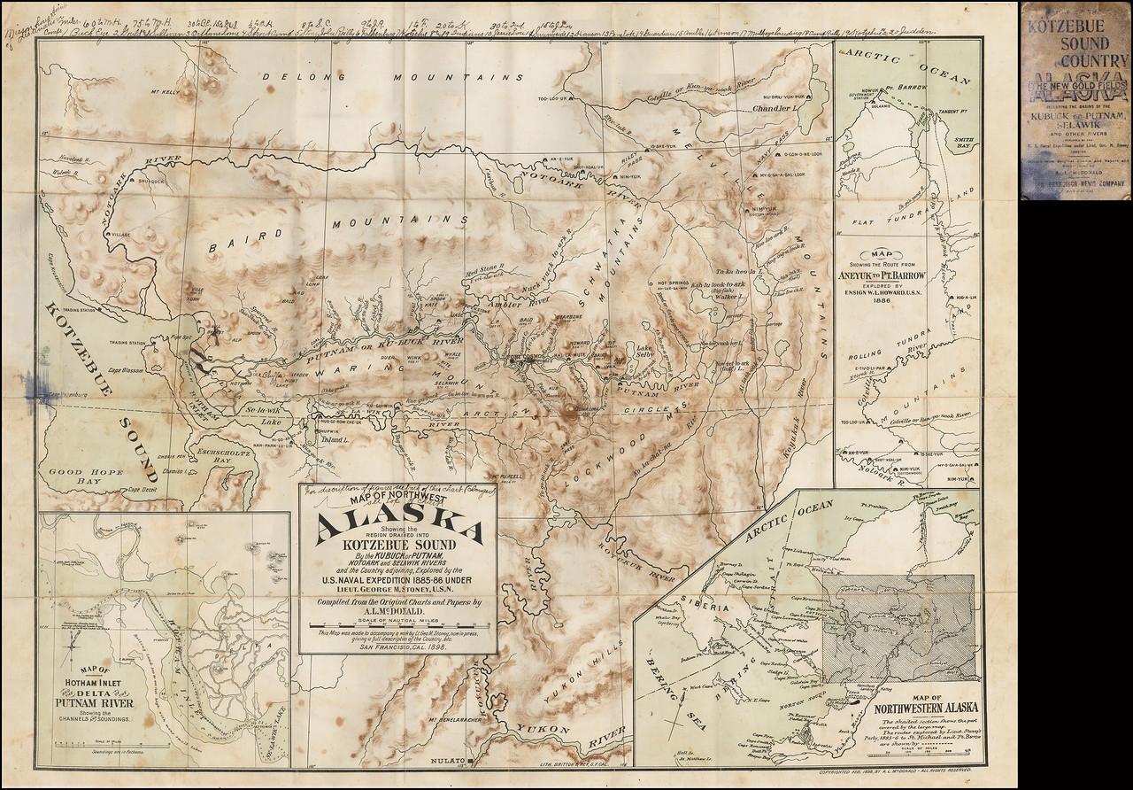 Карта северо-западной Аляски.jpg