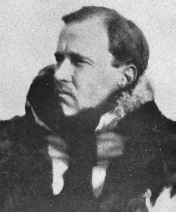 Olaf_Swenson_in_parka.png