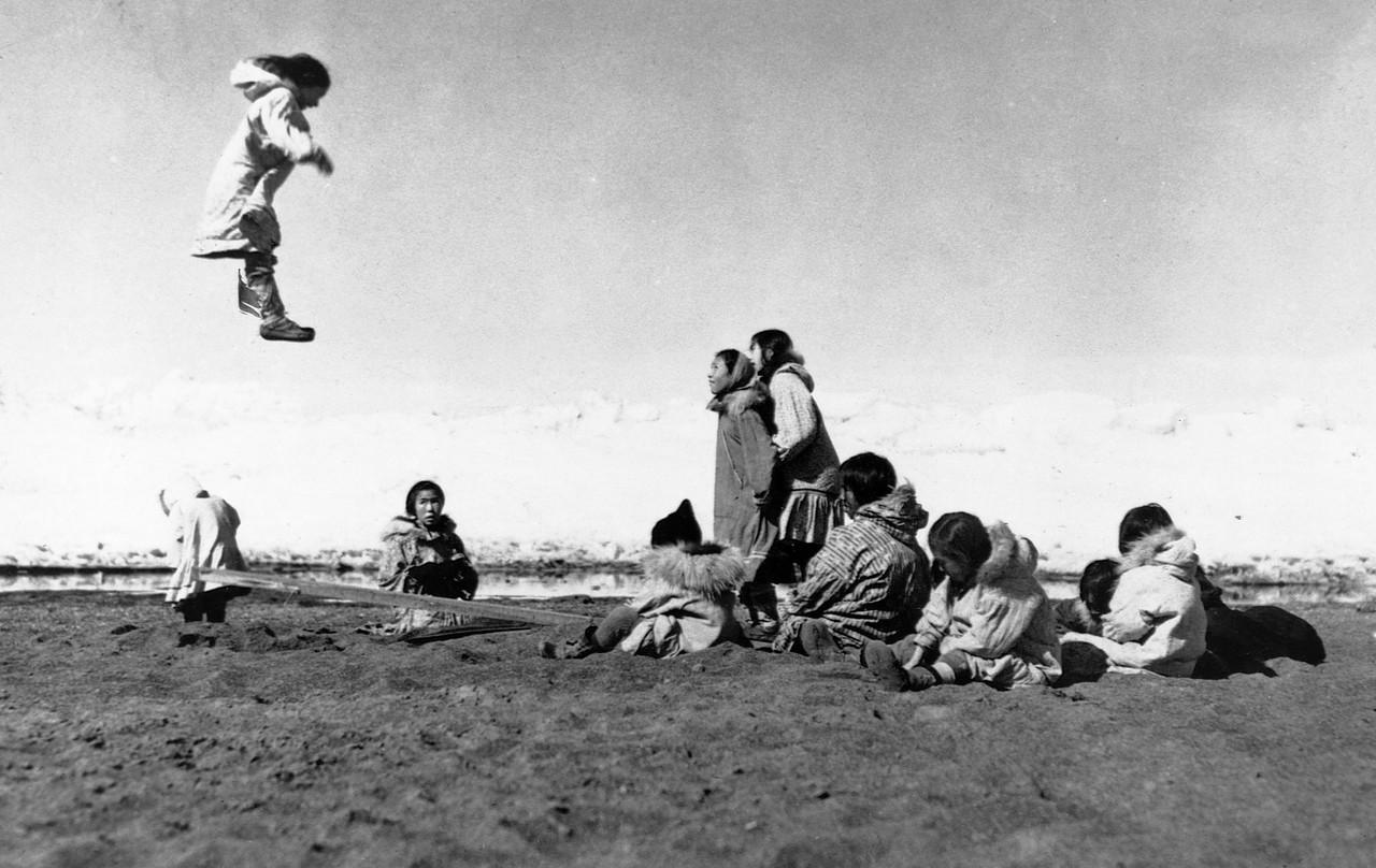 Inuit_21.jpg