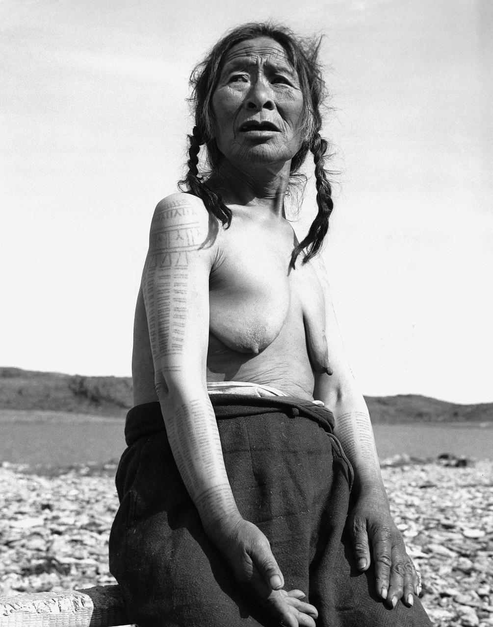 Inuit_24.jpg