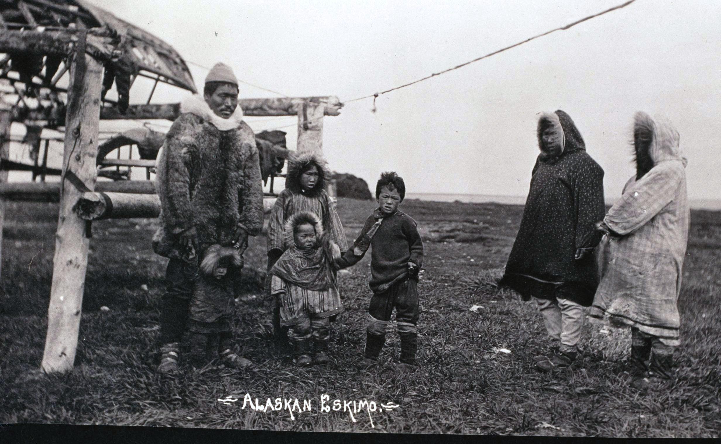 Inuit_22.jpg