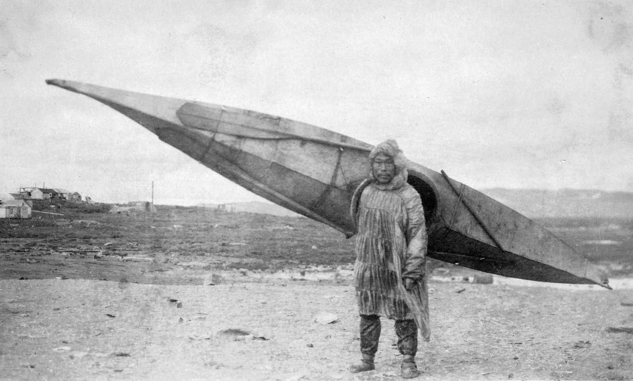 Inuit_18.jpg