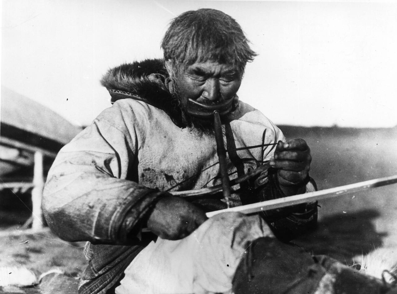 Inuit_17.jpg
