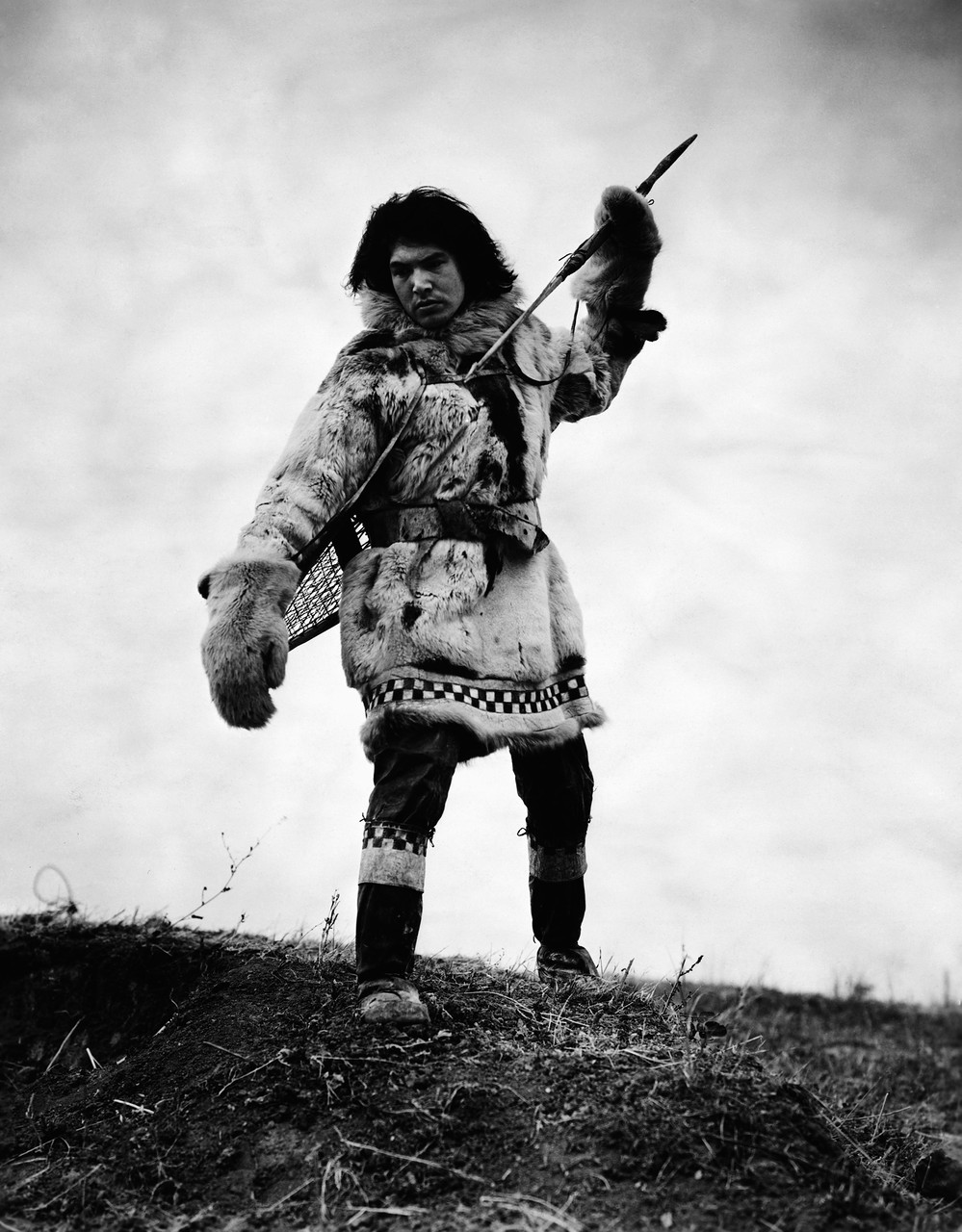 Inuit_6.jpg