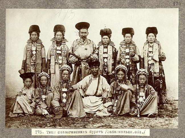 Korennyie-narodyi-Sibiri.jpg