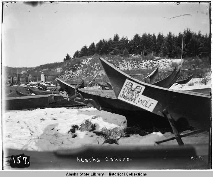 Alaska_canoes.jpg
