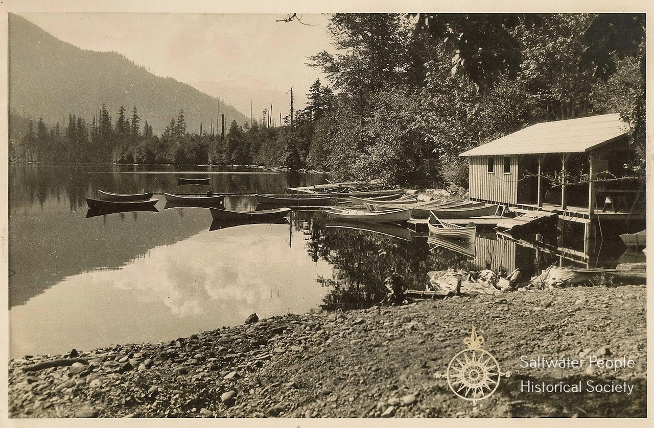 Silver Lake~~small craft from Walter Robinson.jpg