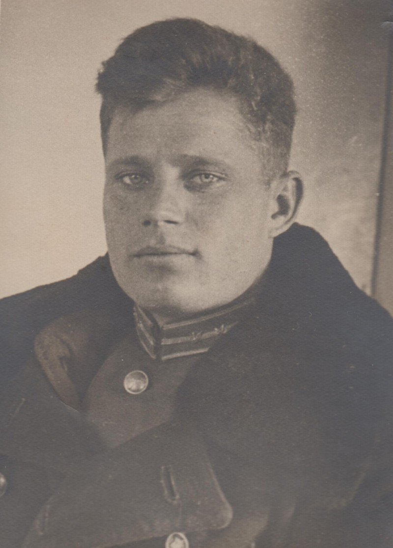 glushcov_aleksandr_vasilevich_1940_0-1.jpg