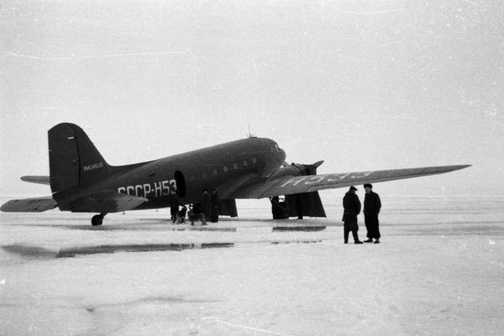 S-47A-Poyarnoj-aviatsii..jpg