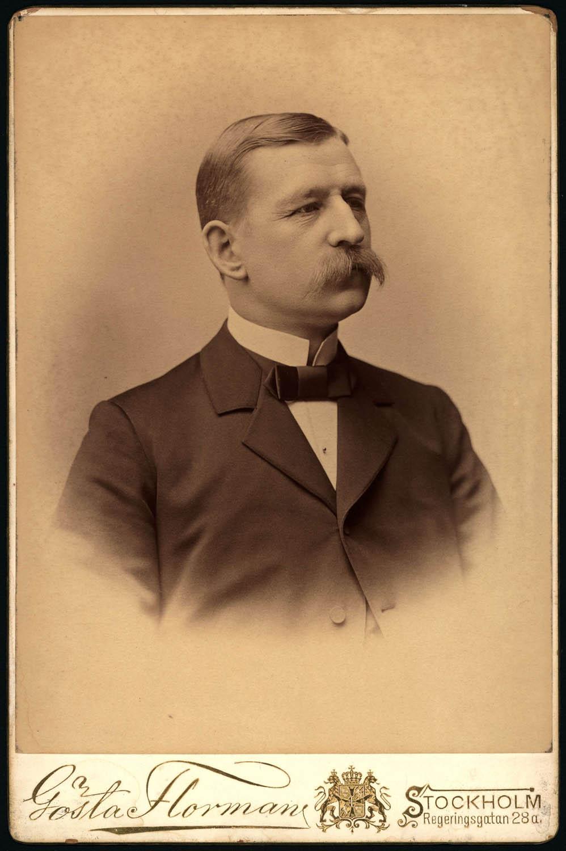 Mansporträtt._Andrée,_Salomon_August_-_Nordiska_Museet_-_NMA.0033031.jpg