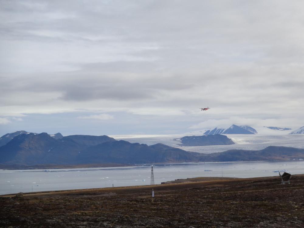 Kongsfjorden_54.jpg