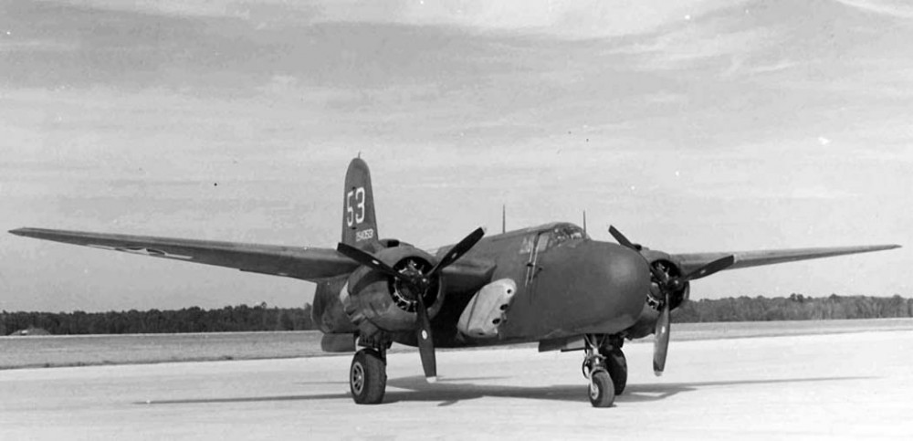 10.A-20G-10.jpg