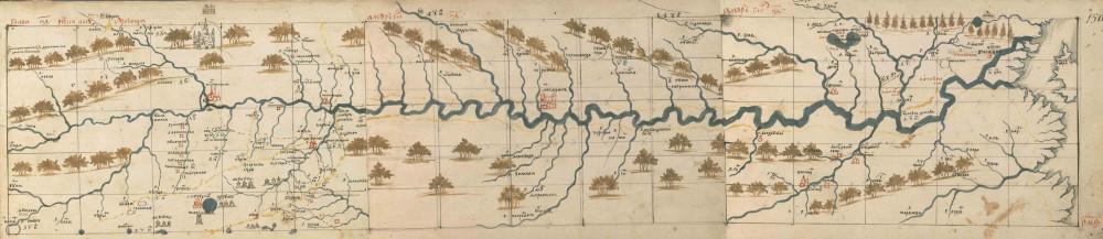 4.Глава-54-Река-Амур-с-урочищи.jpg