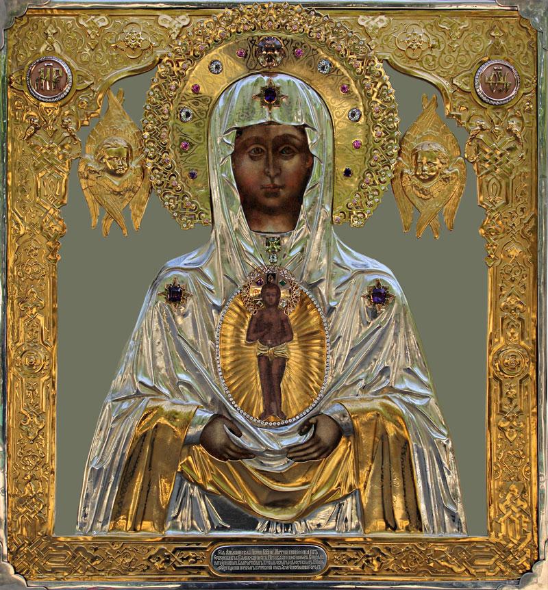 Албазинская-икона-Божией-Матери-в-ризе.jpg