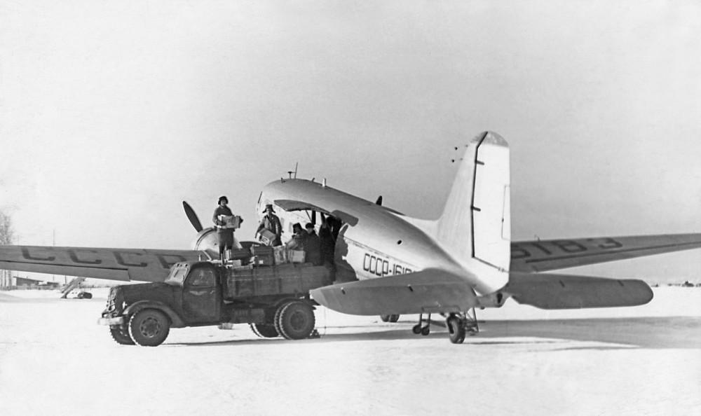6.Li-2-GVF-SSSR-na-razgruzke..jpg