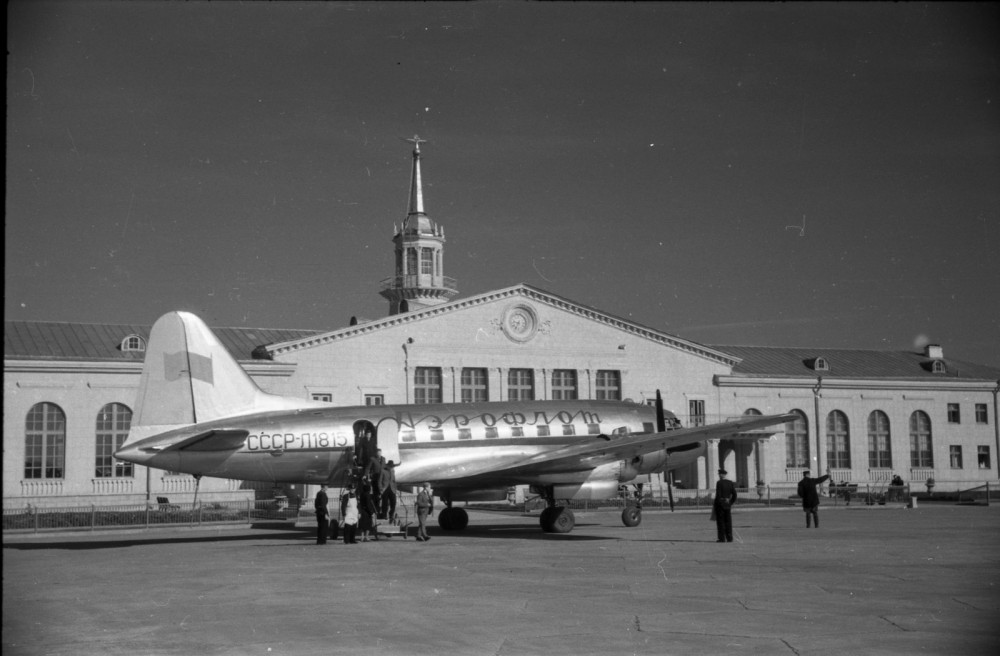 Il-12-Aeroflota..jpg