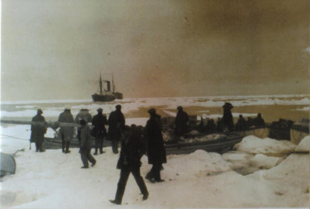 beichimo-poltergeist-arktiki-joag.jpg