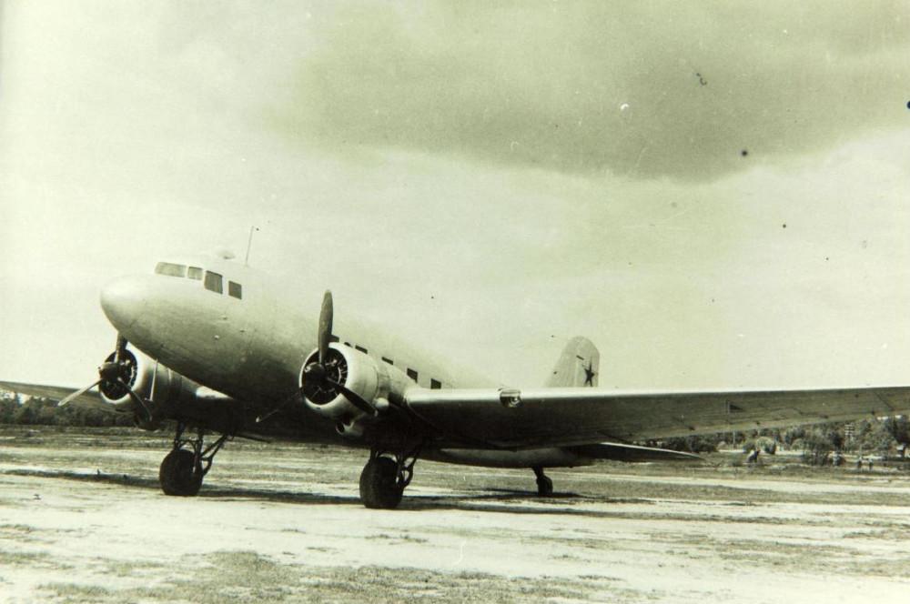 1a.Li-2-na-stoyanke..jpg