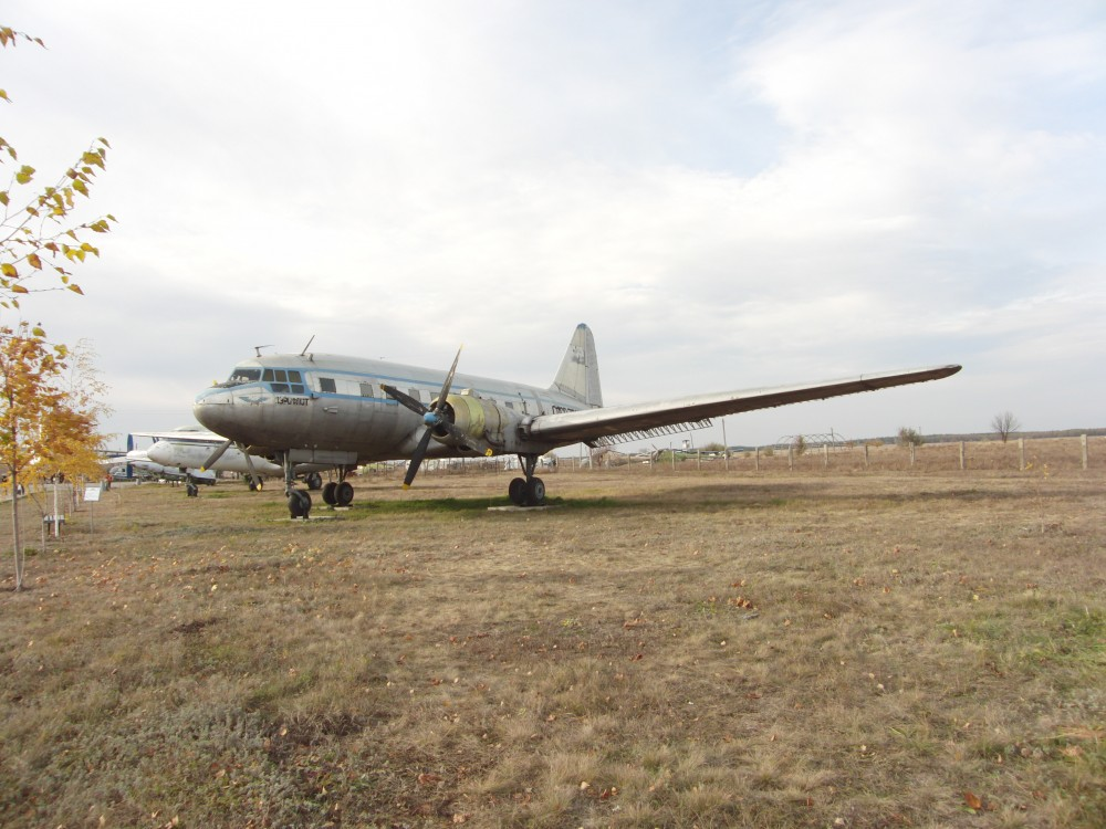 Ил-12.JPG