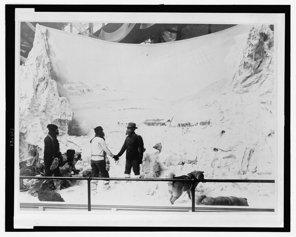 diaorama-of-the-greely-expedition-at-the-1893-chicago-worlds-columbian-exposition-1024.jpg