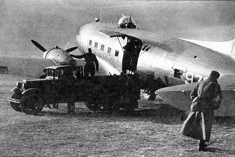 9.Li-2-pod-zagruzkoj..jpg