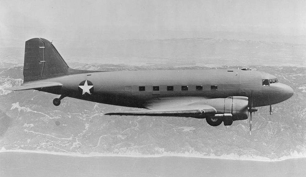 Samolet-S-47.-2.jpg