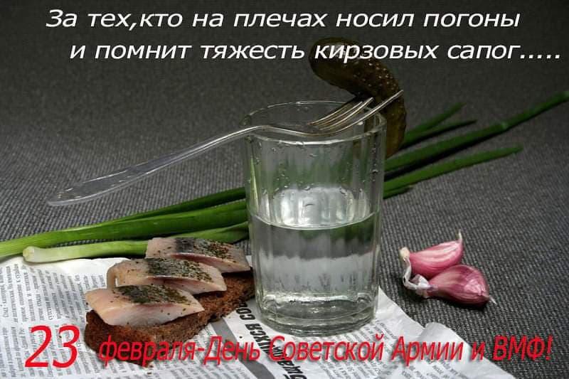 87105877_205358240849039_6724641316233281536_n.jpg
