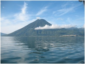 lake-managua