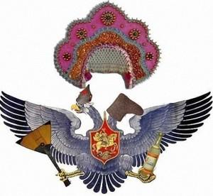 Статус участника боевых действий бойцы АТО пока получают только посмертно - Цензор.НЕТ 4791