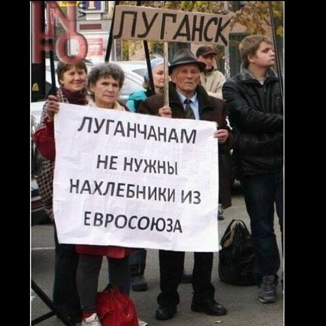 Марионетки Кремля в оккупированном Крыму сделали террор инструментом подавления гражданского общества, - Чубаров - Цензор.НЕТ 6975