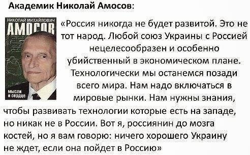 Марионетки Кремля в оккупированном Крыму сделали террор инструментом подавления гражданского общества, - Чубаров - Цензор.НЕТ 1096