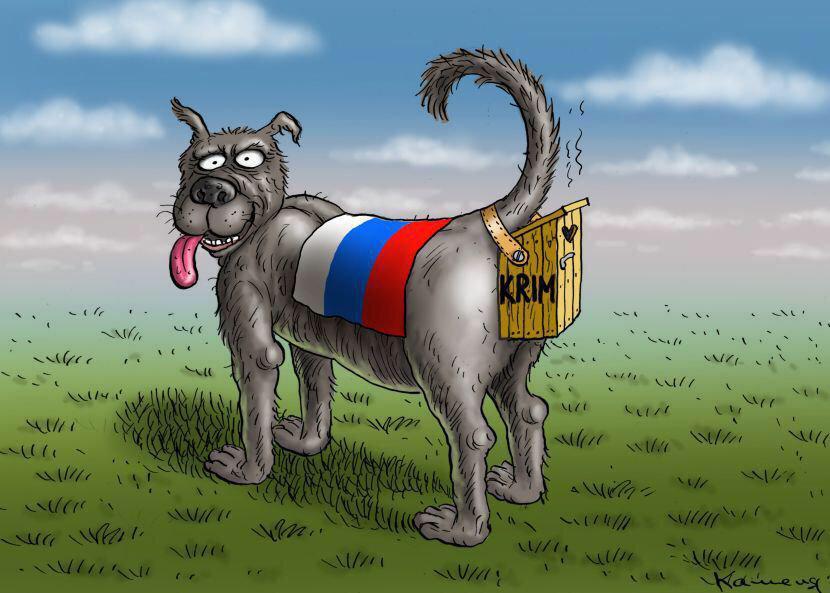 Украина усилила охрану восточных рубежей, - СНБО - Цензор.НЕТ 5778